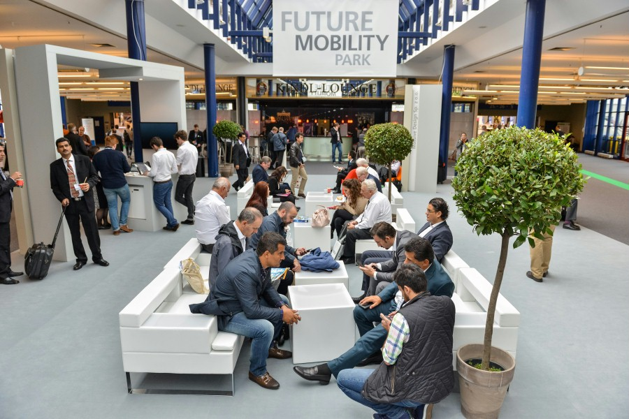 24. InnoTrans_2014_Future Mobility Park