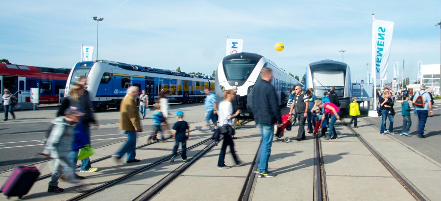 25. InnoTrans_2014_Public Days