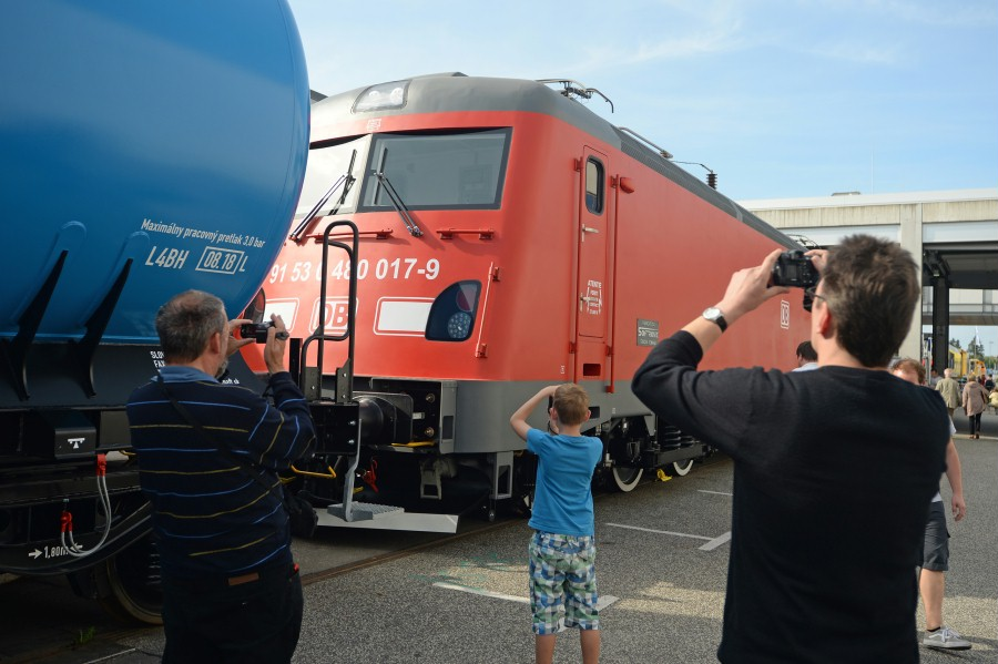 27. InnoTrans_2014_Public Days