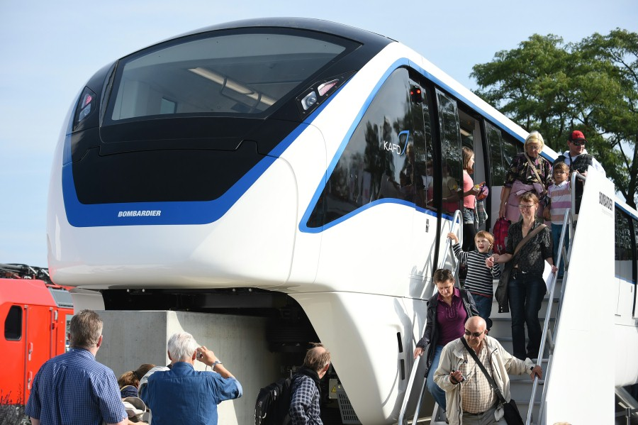 31. InnoTrans_2014_Public Days