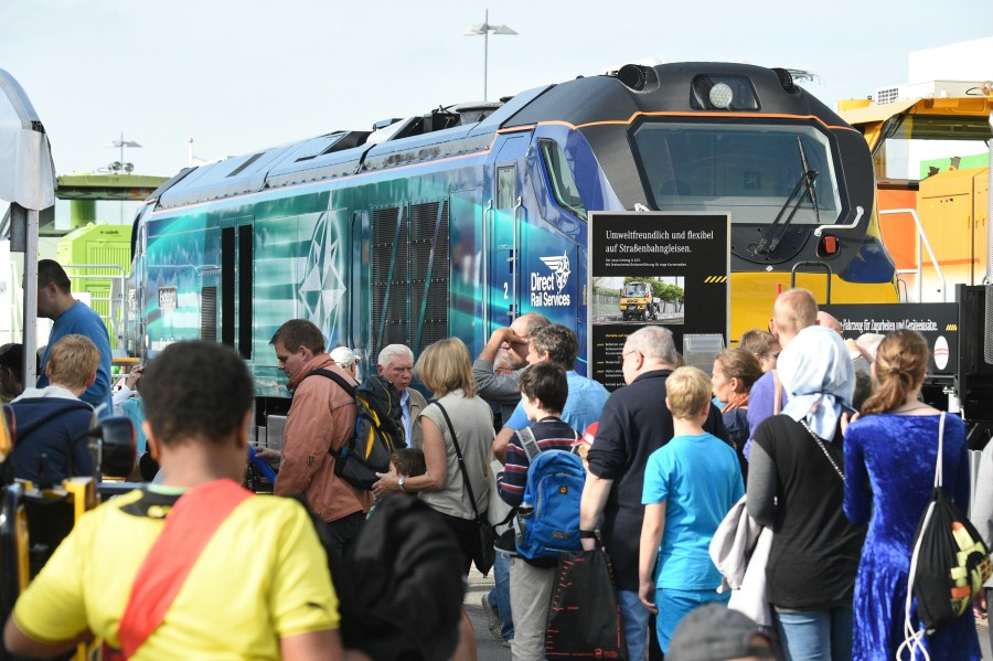 34. InnoTrans_2014_Public Days