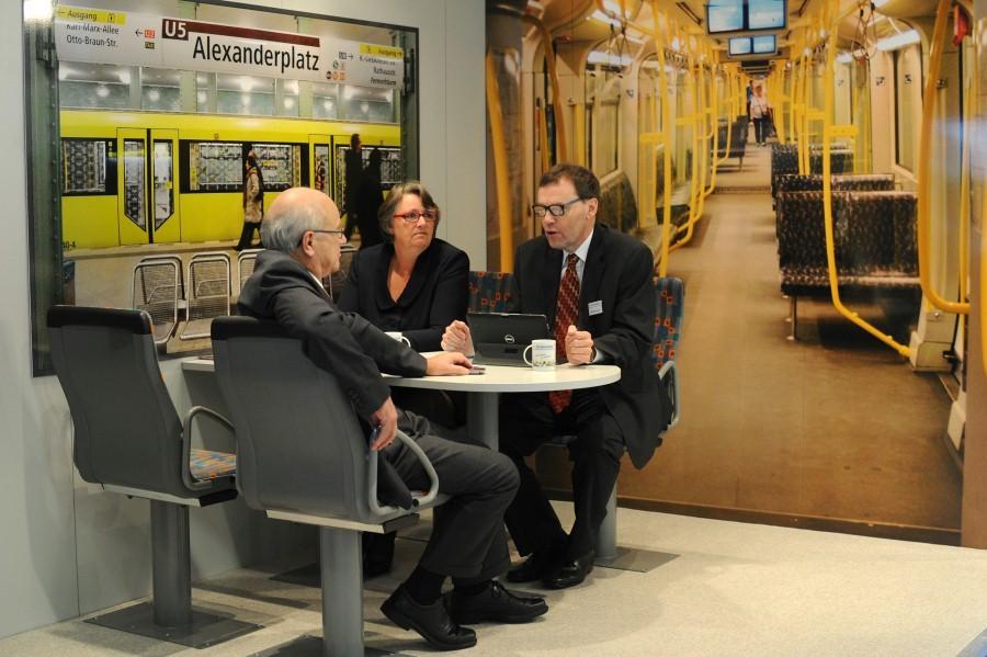 4. InnoTrans_2014_Schnoor Industrieelektronik GmbH & Co. KG