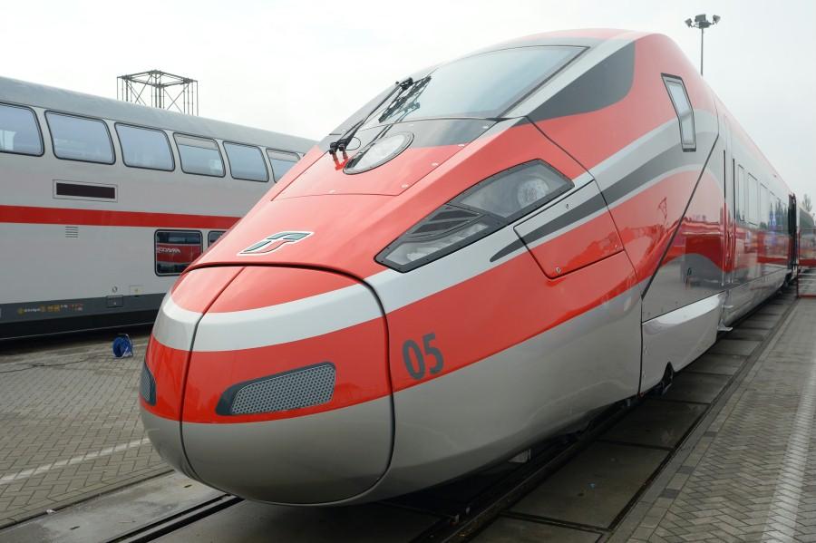 47. InnoTrans2014_Impression