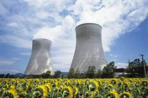 Điện hạt nhân giành lợi thế cạnh tranh