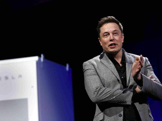 Khai niem ve Powerwall cua Tesla_1