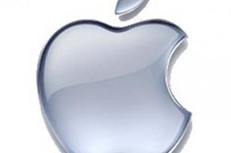 Quá trình phát triển của Apple