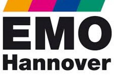EMO Hannover 2013 – Hội chợ Thương mại quốc tế về Gia công kim loại (bài 23)