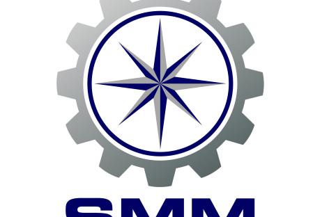 [SMM Hamburg 2016] An toàn là trên hết – SMM đặt trọng tâm vào an ninh hàng hải