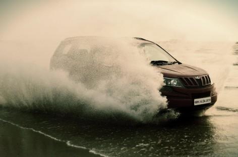 Những thói quen tai hại khiến xe mau hỏng