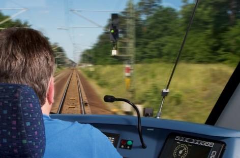 Siemens hiện đại hóa mạng lưới đường sắt Bỉ