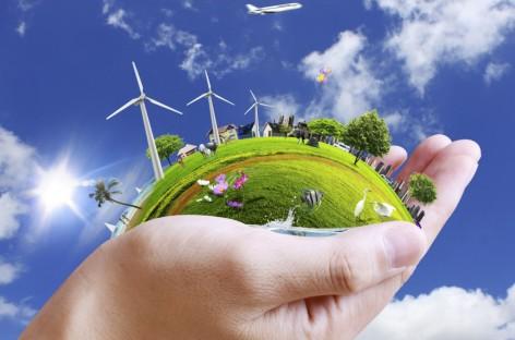 Đà Nẵng khởi động dự án giảm phát khí thải nhà kính