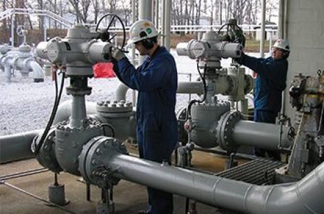 Bảo dưỡng công nghiệp và các phương thức bảo dưỡng công nghiệp