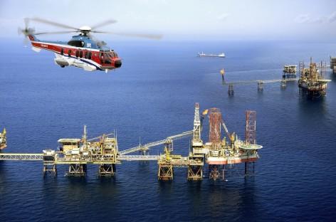 Phân biệt LPG, LNG và CNG