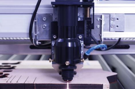 [Video] Giới thiệu công nghệ nguồn Laser CO2 CeramiCore