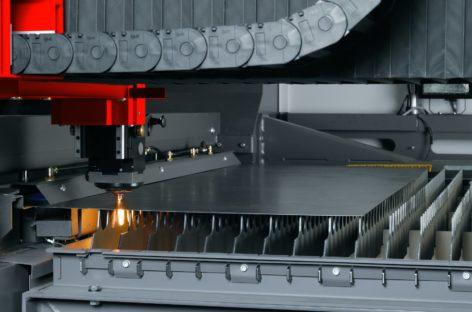 Công nghệ laser quang và CO2: loại nào phù hợp?