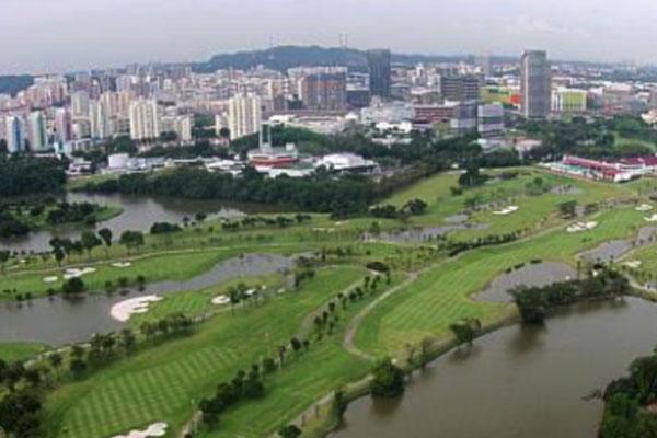 Duong-sat-cao-toc-Kuala-Lumpur-Malaysia-03