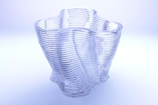 Thach-thuc-cua-in-3D-thuy-tinh-01