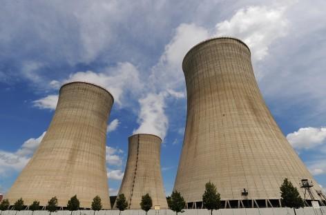 Điện hạt nhân: Nâng cao tiềm lực Việt Nam
