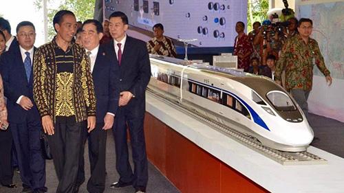 Indonesia-khoi-cong-du-an-duong-sat-cao-toc-dau-tien-01
