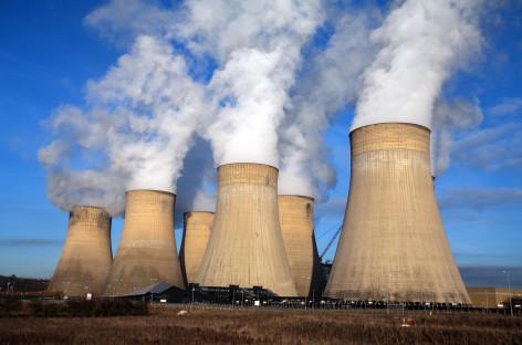 Những ứng dụng của lò hơi hạt nhân (phần 2)
