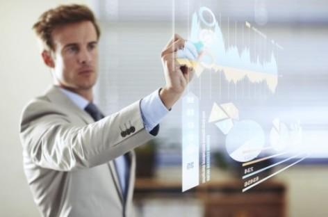 [Tiêu điểm tại CeBIT 2016] Các bài học từ Big Data