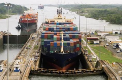 [Tiêu điểm tại APM 2016] Điều khiển các con tàu lớn trong tương lai