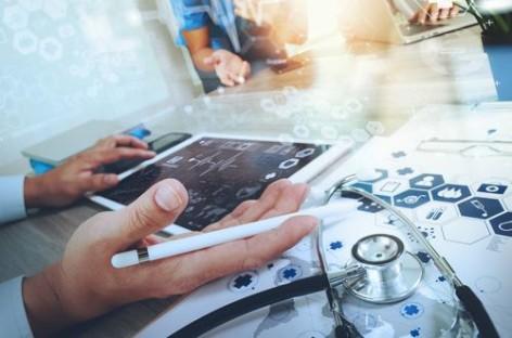 [Tiêu điểm tại CeBIT 2016] Dữ liệu có phải là liều thuốc mới trong lĩnh vực y tế?