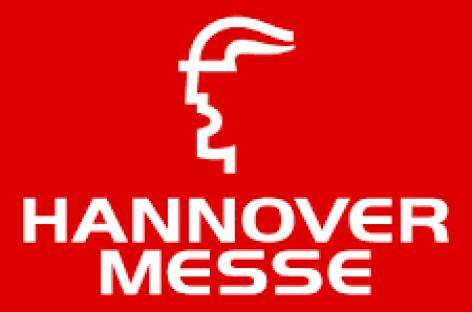 Giới thiệu hội chợ Hannover Messe 2016