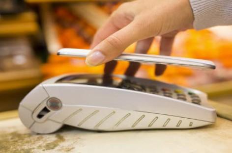 [Tiêu điểm tại CeBIT 2016] NFC: Bước đột phá mới trong thanh toán di động?