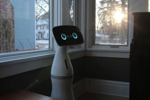 Robot-thong-minh-giup-trong-nha-02