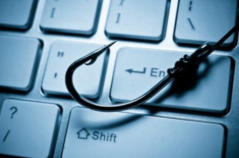 [Tiêu điểm tại CeBIT 2016] Spear Phishing – mối nguy hại lớn cho các công ty
