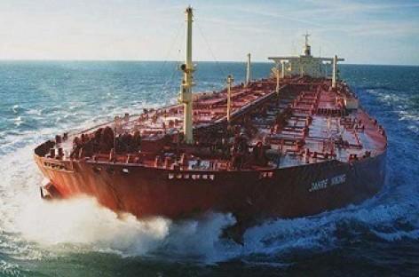 [Tiêu điểm tại APM 2016] Ngành hàng hải vượt qua giai đoạn khó khăn