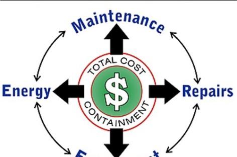 Bốn chiến lược bảo trì