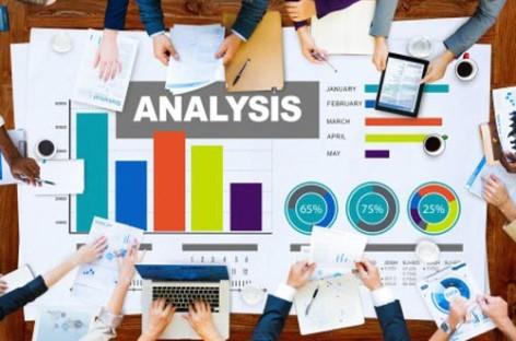 [Tiêu điểm tại CeBIT 2016] Các nhà khoa học dữ liệu vượt qua các doanh nghiệp và trường đại học