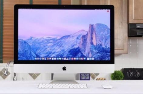 Máy tính Mac là mục tiêu tấn công của tin tặc ransomware
