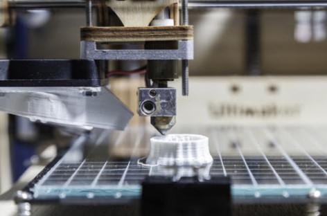 Phát hiện lỗi bảo mật lớn trong công nghệ in 3D