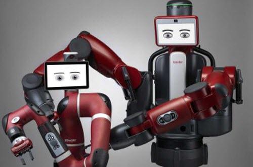 robot-tap-su