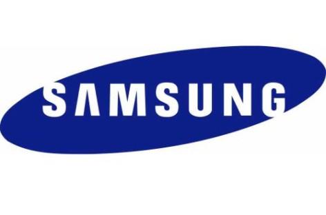 [Infographic] Sự lớn mạnh của tập đoàn Samsung