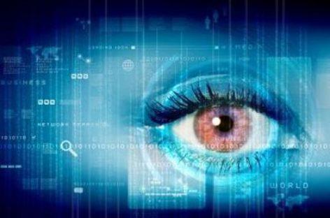 [Tiêu điểm tại Hannover Messe 2016] An ninh dữ liệu có ý nghĩa gì?