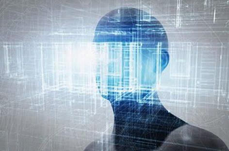 Những thăng trầm của trí tuệ nhân tạo
