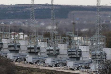 Tấn công nhà máy điện qua mạng: hiểm họa bảo mật mới