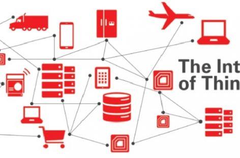 Ba điều bạn có thể chưa biết về IoT