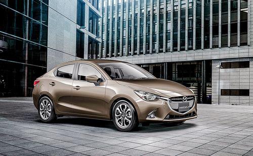 Bo-ba-sedan-Mazda-cong-nghe-vuot-troi-1