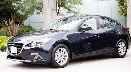 Bo-ba-sedan-Mazda-cong-nghe-vuot-troi-2