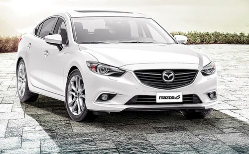 Bo-ba-sedan-Mazda-cong-nghe-vuot-troi-3