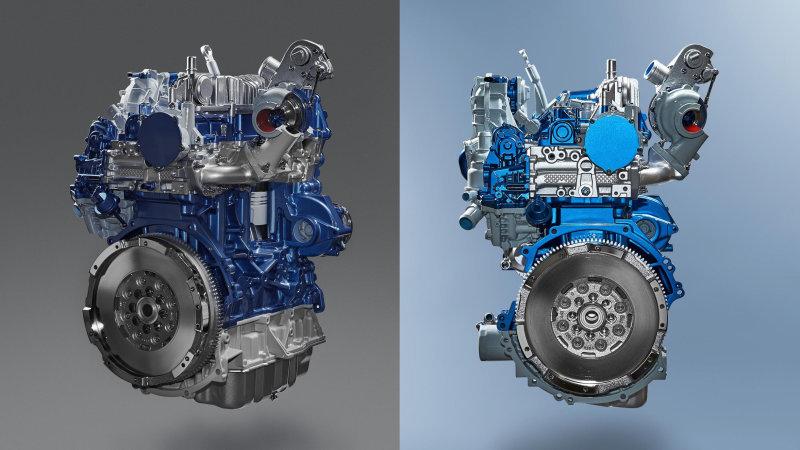 Dong-co-dau-tang-ap-EcoBlue-2.0-cua-Ford-1