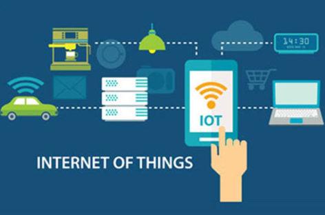 GSMA ra hướng dẫn bảo đảm an toàn cho IoT