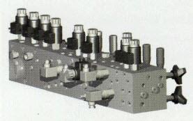 He-dieu-khien-thuy-luc-tich-hop-cua-Gerhard-Ruppel-Hydraulik-1