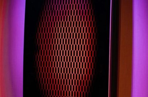 xStorage – hệ thống lưu trữ điện của Nissan đáp trả Powerwall của Elon Musk