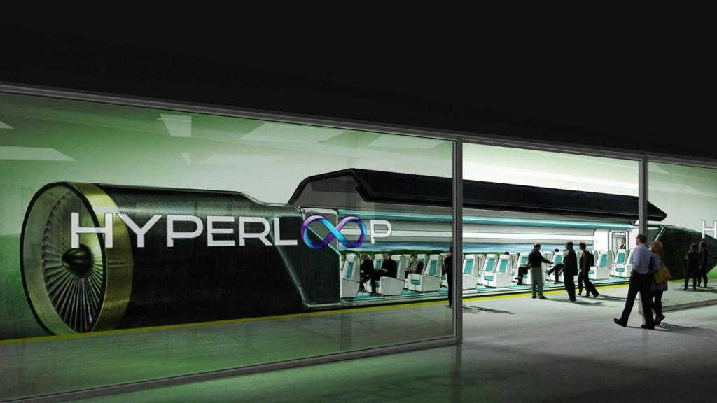 Hyperloop-tham-vong-sieu-toc-1.200kmh-1